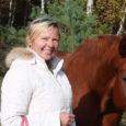 Osa MTÜ-le Olena Loomapark kuuluvaid loomi on saanud talveks ajutiselt hoiukohad, ent osa neljajalgseid ootab ikka veel asenduskoju pääsemist.