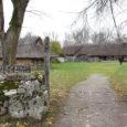 Ülemöödunud sajandivahetusel ehitatud Koguva Tooma taluhoone keldrisse kavandab Muhu muuseum püsiekspositsiooni. Kelder rajati vana talumaja alla kartuli- ja juurviljahoidlaks alles 1946. aastal.