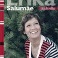 """Kui ma olin sulgenud ajakirjanik Ene Veiksaare raamatu """"Erika Salumäe. Jääda ellu"""", tajusin, et üks sõnapaar kiusab meeli – kirgastunud elu. Jah, see oli esmamulje loetust. Kuid et raamatus on mitmeid erinevaid tasandeid, mis omavahel sõlmuvad üksteist täiendades, mõistsin täielikult selle raamatu täiust ja vajalikkust."""