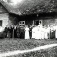 Septembri lõpus möödus 105 aastat leepra- ehk rahvakeeli pidalitõvehaigete raviks mõeldud viimase varjupaiga rajamisest Saaremaal. Lümanda vallas paiknenud Audaku vabadikutalust ümber kohandatud varjupaik jõudis tegutseda 42 aastat ning selle likvideerimisega 1946. aastal kuulutati ka pidalitõve levik Saaremaal võidetuks. Seetõttu märgib Audaku leprosoorium tänini üht olulisemat verstaposti võitluses ohvriterohke nakkushaigusega ja visa vastupanu selle leviku tõkestamiseks.