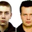 Eile õhtul kella veerand kuue paiku tabas politsei pärast neli päeva kestnud intensiivseid otsinguid arestimajast põgenenud kurjategijad Laimjala vallast. Õigetele jälgedele aitas otsijad 17-aastase tüdruku vihje.