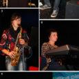 Kärla põhikoolis on alati väärtustatud muusikat ja muusikaga tegelevaid inimesi. Noorteansambli Projekt algust peab bändi juhendaja, Kärla põhikooli muusikaõpetaja Marika Aarnis aga veidi juhuslikuks.
