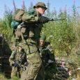 Augustist hakkab Kaitseliidu Saaremaa malevat kamandama kolonelleitnant Gunnar Havi. 2. oktoobril 1968 sündinud Pihtla kandi mees Gunnar Havi on 2014. aastast olnud KL-i Harju maleva pealik. Enne seda töötas ta […]