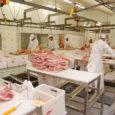 OÜ Saaremaa Lihatööstuse käive kasvas möödunud aastal 0,5 protsenti ehk 19 miljoni euroni ja kasum 12 protsenti ehk 1,1 miljoni euroni. Lihatööstuse möödunud aasta kogutoodang oli 5169 tonni, millest keedutooted […]