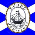 Eelmisel neljapäeval väljastati Pärnu äriregistrist dokument, mis kinnitab Ruhnu jahtklubi ametlikult looduks.