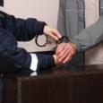 Oma Saare andmetel ei karanud Kuressaare politsei arestimajast novembris põgenenud meestel pagemismõte sugugi äkitselt pähe, vaid säärast plaani hauti juba suvel.