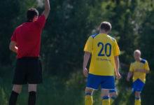 FC Kuressaare annab noorteraha võlgade katteks