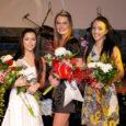 Viimaste aegade tihedaima konkurentsiga Saarepiiga konkursist väljus laupäeva õhtul klubis Diva võitjana 19-aastane Kuressaare gümnaasiumi abiturient Karoliina Noor.
