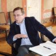Majandus- ja kommunikatsiooniminister Juhan Parts ütles eile riigikogu infotunnis küsimustele vastates, et hetkeseisuga jõuaks Väinamere laevaliikluse tarbeks uued laevad ehitada küll, iseasi, kas neid vaja on. Välistatud pole ka seniste […]