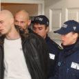 Saareküla elanikes hirmu külvanud ja varem vanglas kiirlaenupettusi organiseerinud 24-aastane mees esitas kohtule avalduse tema pankroti väljakuulutamiseks.