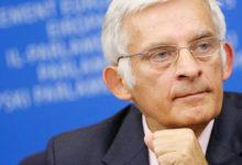 Ajalooline tähtsündmus Euroopa Liidu arengus