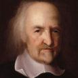 Kolmsada kolmkümmend aastat tagasi, 1679. aasta 4. detsembril, suri 91. eluaastal silmapaistev inglise filosoof ja politoloog, liberaalse maailmavaate ja mehhaanilise materialismi üks loojatest, absolutismi teoreetik ja ühiskondlikku leppe teooria üks algatajatest, tõlkija ja matemaatik Thomas Hobbes (sünd 1588).