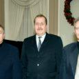 Pühapäeval toimunud üleriigilisel vabatahtlike tunnustamisüritusel kuulutati välja aasta vabatahtlikud 2009. Kokku oli neid 17, nende seas ka kolm Saaremaa meest.
