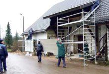 Karja pagariäri saab jõuluks uue ilme