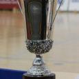Maakonna korvpallimeistrivõistluste järgmiseks hooajaks on end kirja pannud 7 meeskonda, nende hulgas kaks uut. Loobunud on praegune valitsev korvpallimeister SWE-7.