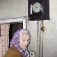 Nõnda mõtiskleb  laupäeval 100-aastaseks saanud Maria Aavik Orissaare valla Mäeküla Männiku talust. Maria ema elas neli kuud vähem kui 102 aastat, tema õde Natalia tähistas äsja oma 90. sünnipäeva.