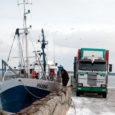 Neljapäeval said kalurid MTÜ Saarte Kalandus infopäeval mitmekesist infot nii arengustrateegia rakendamisest, mitmest erinevast toetusest kui ka kalapüügi korraldusest 2010. aastal.