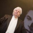 """Homme annab Ivo Linna Muhus Koguva sadamas juubelikontserdi, kus kõlavad nii uued kui ka vanad tuntuks lauldud lood. """"See kontsert erineb mandril toimunutest selle poolest, et laulame seal mõne Saaremaa- […]"""