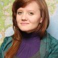 Eilsest töötab Oma Saares reporterina Kertu Kalmus (fotol), kes on varem töötanud Eesti Päevaleht Online'is ja vahendanud Tallinna uudiseid.
