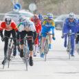 SJK Viiking sportlased osalesid 2009. aasta võistlushooajal kokku 90-l Eesti jalgratturite liidu (EJL) ja rahvusvahelise jalgratturite liidu (UCI) kategooria võistlusel, sealhulgas 9 rahvusvahelisel ühepäevasõidul ja 8 velotuuril.