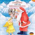 Sel aastal enne jõule levisid Austrias ja Saksamaal taas üleskutsed loobuda punakuube kandva Santa Klausi (loe: jõuluvana) liiga kommertslikust imagost.