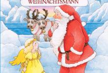 Euroopas süveneb rahulolematus Santa Klausiga