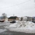 Talihoolduse eraldi kulurida Kuressaare Linnamajandusel puudub, seega koristab ettevõte lund ja tõrjub libedust vastavalt võimalustele.