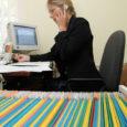 Mida teha, kui tööandja keeldub kirjalikku töölepingut sõlmimast? Vastab tööinspektsiooni nõustamisjurist Anne Simmulmann: Enne tööle asumist tuleb enda jaoks olulised teemad läbi arutada ja pidada läbirääkimisi, eriti kasulik on, kui […]