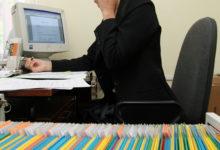 Mida tuleks töökuulutustele vastates ja töölepingut sõlmides silmas pidada?