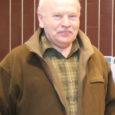 Täna on legendaarse vilsandlase, Vaikade looduskaitseala rajaja Artur Toomi 126. sünniaastapäev.
