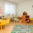 Alates alanud aastast ei kirjuta perearstid enam lasteaedadele ja koolidele esitamiseks puudumistõendeid. Säärase otsuse tegi Eesti perearstide selts aasta lõpul ja Saaremaa perearstid on otsusega rahul.