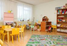 Haige lapse puudumistõend jääb vanemate kirjutada