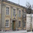 Lumerohke talv ei tähenda ainult lumerookimist. Majaomanikud peaksid tähelepanu pöörama ka katustelt allarippuvatele jääpurikatele, ütles Kuressaare linnavalitsuse heakorra järelevalvespetsialist Heino Vipp.