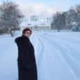 Möödunud aastal Loona mõisa rendikonkursi võitnud MTÜ Loona annab Baltimaade esimese looduskaitseala, Vilsandi rahvuspargi 100 aasta juubeli väärikaks tähistamiseks oma panuse. MTÜ Loona juhatuse esimehe ja tegevjuhi Maarika Toomeli sõnul on mittetulundusühing koostanud selle tarbeks laiaulatusliku kultuuriprogrammi, mis hõlmab nii kontserttegevust, loodusfotode konkurssi, esimese Eesti loodusfilmi taas ekraanile toomist ja mitmel viisil aastaringset Vilsandi rahvuspargi tutvustamist.