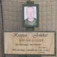 Eesti jalaväekompanii Estcoy-9 võitlejad avasid Afganistanis Helmandi provintsi patrullbaasis XP-1 langenud allohvitserile nooremseersant Kristjan Jalakale pühendatud mälestustahvli.