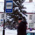 """Saare maavalitsus tegi Kuressaare linnale ettepaneku leida võimalus Tolli ja Pika tänava hargnemiskohas asuva Kauba bussipeatuse paarispeatuse väljaehitamiseks. """"Meie poole on pöördunud reisijad sooviga lisada liinile nr 4 Päevakeskuse ja […]"""