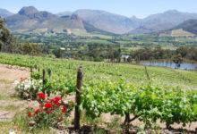 Lõuna-Aafrika – päikeseliste inimeste maa