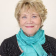 Esmaspäeval valiti Muhu vallavalitsuse, kultuuriministeeriumi ja Saaremaa muuseumi ühisel otsusel seitsme kandidaadi hulgast Muhu muuseumi juhatajaks endine Kuressaare kultuuritöötaja ja viimati hariduse vallas töötanud Lea Kuldsepp (fotol).