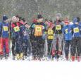 Veebruari esimesel pühapäeval sõidetav 15. Saaremaa suusamaraton on sel aastal laienemas. Pikeneb rada ja lisandub ka lastesõit.