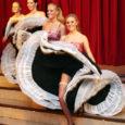 """Kuidas õpetajad laulavad või kui osavad on nad jalga keerutama, saavad huvilised näha Saaremaa ühisgümnaasiumi heategevusõhtul """"Tantsud ja laulud õpetajatega 2013"""", mille tulu on mõeldud rahalistes raskustes õpilaste abistamiseks. Esmaspäeva […]"""