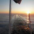 Riigikohus ei võtnud neljapäeval menetlusse Väinamere Liinid OÜ teistmisavaldust. Seega kaotas firma lõplikult ka viimase parvlaevahanke vaidlustustest. Konkreetses vaidlustuses soovis Väinamere Liinid OÜ õigusvastaseks tunnistada Tallinna Sadama tütarfirmade TS Laevad […]