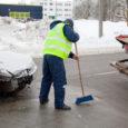 Eile kella kahe ajal päeval juhtus liiklusõnnetus Kuressaares Tallinna ja Mooni tänava ristmikul, kus sõiduauto Nissan ei andnud teed peateel liikunud Mitsubishile.