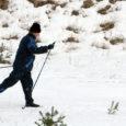 15. Saaremaa suusamaraton toimub Karujärvel pühapäeval, 7. veebruaril algusega kell 11. Stardipaika juhatav tähistus saab alguse Karujärve teelt. Registreerida saab kohapeal ja registreerimine lõpeb veerand tundi enne starti. Põhidistantsi pikkus on 33 km. Osaleda võib ka 11 km pikkusel rajal.