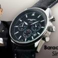 Hiinas toodetud odavamat sorti käekell Jorg Gray 6500 oli sel aastal aastavahetuse müügihitt nii Ameerika Ühendriikides kui ka mitmel pool mujal. Kõnealuse kaubaartikli populaarsus kasvas kohe pärast seda, kui sai teatavaks, et seda tüüpi käekella kannab Valga Maja praegune peremees Barack Obama. Ootamatu edu laineharjal on kelli tootev kompanii ligi meelitanud uusi ostjaid ja reklaamib oma toodangut aktiivselt veebilehel www.barackswatch.com .