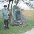 Selle nädala kolmapäeval tähistas maailm 65 aasta möödumist päevast, mil pealetungiv Punaarmee vabastas Natsi-Saksamaa suurima ja tõenäoliselt kõige kurikuulsama surmalaagri Auschwitz-Birkenau (poola k Oświęcim-Brzezinka).