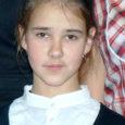 """Saaremaa ühisgümnaasiumi õpilane Maria Pihlak naasis üleriigiliselt etlejate konkursilt """"Koidulauliku valgel"""" peapreemiaga, noorema vanuserühma esikohaga ja Koidula-kooli eripreemiaga. 9. klassi neiu Maria (juhendaja Rita Ilves) võitis 16. korda toimunud konkursil […]"""