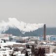 Külmad talveilmad kergitasid Kuressaares juba teist kuud järjest soojusenergia tootmismahtu ja ka soojaarveid eelmise kuuga võrreldes 35 protsendi võrra.