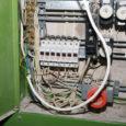 Viimase seitsme aasta jooksul on Saare maakonnas ebaseaduslik elektritarbimine tuvastatud 140 majapidamises, ütles Saarte Häälele Elektrilevi OÜ tarbimise järelevalve osakonna juhataja Toomas Kask. Sel aastal on maakonnas avastatud Kase sõnul […]