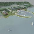 Mainegrupp OÜ on tulnud välja mõttega korraldada Sõru ja Soela sadama vahel hiidlaste ja saarlaste köievedu. See on üks merekultuuriaasta konkursile laekunud 120 ideest. Ideekonkursi žürii hinnangul on hea mõte […]