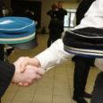 Kuressaare gümnaasiumi ja Saaremaa ühisgümnaasiumi teist aastat korraldatud õpilasvahetuse projekt läks igati korda.
